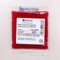 Preciosa Ornela 90070 Бисер Preciosa 10/0, 50 г