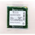 Preciosa Ornela 57060 Бисер Preciosa 10/0, 50 г