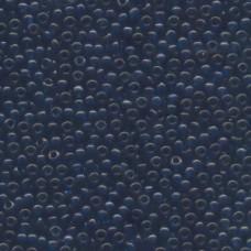 Бисер Preciosa 10/0, 500 г (арт. 60100)