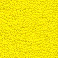 Preciosa Ornela 83110 Бисер Preciosa 10/0, 500 г
