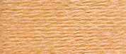 Риолис НШ-100 Нить для вышивания шерсть, 20 м, №100
