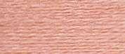 Риолис НШ-113 Нить для вышивания шерсть, 20 м, №113
