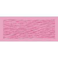 Риолис НШ-116 Нить для вышивания шерсть, 20 м, №116