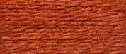 Риолис НШ-118 Нить для вышивания шерсть, 20 м, №118