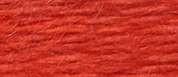 Риолис НШ-121 Нить для вышивания шерсть, 20 м, №121