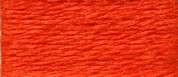 Риолис НШ-122 Нить для вышивания шерсть, 20 м, №122