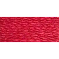 Риолис НШ-129 Нить для вышивания шерсть, 20 м, №129