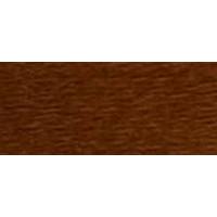 Риолис НШ-140 Нить для вышивания шерсть, 20 м, №140