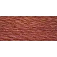 Риолис НШ-145 Нить для вышивания шерсть, 20 м, №145