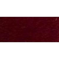 Риолис НШ-151 Нить для вышивания шерсть, 20 м, №151