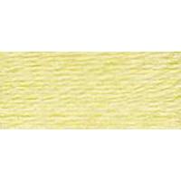 Риолис НШ-200 Нить для вышивания шерсть, 20 м, №200