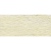 Риолис НШ-201 Нить для вышивания шерсть, 20 м, №201