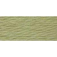 Риолис НШ-202 Нить для вышивания шерсть, 20 м, №202