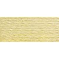 Риолис НШ-205 Нить для вышивания шерсть, 20 м, №205
