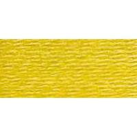 Риолис НШ-215 Нить для вышивания шерсть, 20 м, №215