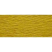 Риолис НШ-226 Нить для вышивания шерсть, 20 м, №226