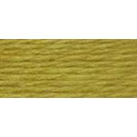 Риолис НШ-227 Нить для вышивания шерсть, 20 м, №227