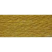 Риолис НШ-228 Нить для вышивания шерсть, 20 м, №228