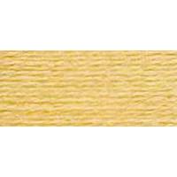 Риолис НШ-229 Нить для вышивания шерсть, 20 м, №229