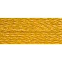 Риолис НШ-230 Нить для вышивания шерсть, 20 м, №230