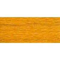 Риолис НШ-235 Нить для вышивания шерсть, 20 м, №235