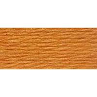 Риолис НШ-236 Нить для вышивания шерсть, 20 м, №236