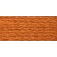 Риолис НШ-237 Нить для вышивания шерсть, 20 м, №237