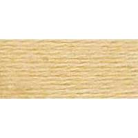 Риолис НШ-238 Нить для вышивания шерсть, 20 м, №238