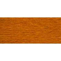 Риолис НШ-240 Нить для вышивания шерсть, 20 м, №240