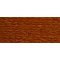 Риолис НШ-245 Нить для вышивания шерсть, 20 м, №245