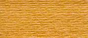 Риолис НШ-255 Нить для вышивания шерсть, 20 м, №255