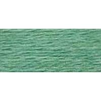 Риолис НШ-302 Нить для вышивания шерсть, 20 м, №302