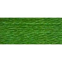 Риолис НШ-310 Нить для вышивания шерсть, 20 м, №310