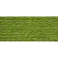 Риолис НШ-311 Нить для вышивания шерсть, 20 м, №311