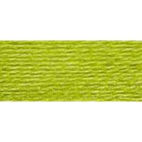 Риолис НШ-320 Нить для вышивания шерсть, 20 м, №320