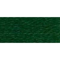 Риолис НШ-325 Нить для вышивания шерсть, 20 м, №325