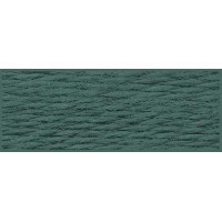 Риолис НШ-338 Нить для вышивания шерсть, 20 м, №338