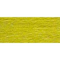 Риолис НШ-350 Нить для вышивания шерсть, 20 м, №350