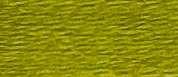 Риолис НШ-355 Нить для вышивания шерсть, 20 м, №355