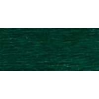 Риолис НШ-360 Нить для вышивания шерсть, 20 м, №360