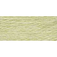 Риолис НШ-361 Нить для вышивания шерсть, 20 м, №361