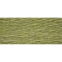 Риолис НШ-362 Нить для вышивания шерсть, 20 м, №362