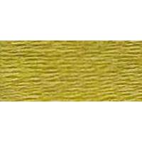 Риолис НШ-363 Нить для вышивания шерсть, 20 м, №363