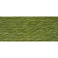 Риолис НШ-364 Нить для вышивания шерсть, 20 м, №364