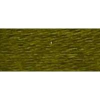 Риолис НШ-370 Нить для вышивания шерсть, 20 м, №370
