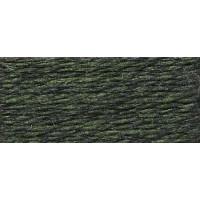 Риолис НШ-376 Нить для вышивания шерсть, 20 м, №376
