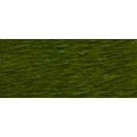 Риолис НШ-377 Нить для вышивания шерсть, 20 м, №377