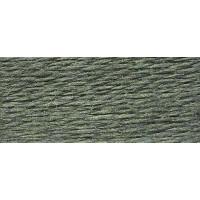 Риолис НШ-380 Нить для вышивания шерсть, 20 м, №380