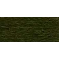 Риолис НШ-385 Нить для вышивания шерсть, 20 м, №385