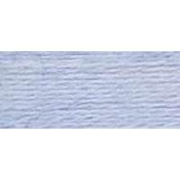 Риолис НШ-402 Нить для вышивания шерсть, 20 м, №402
